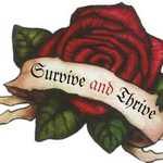 RosesAreRising