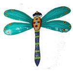 Dragonfly2810