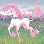 unicorn23