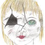 littlegirl413