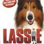 lassie1958