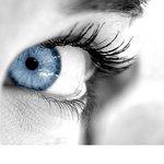 eyesofblu