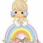 Preciousbabygirl