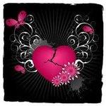 mysensitiveheart
