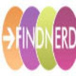 Findnerd