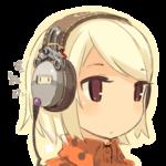 radiogirlie