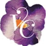 violetcareuk