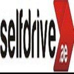 SelfdriveUAE