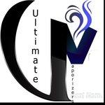 ultimatevaporizers