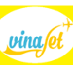 vinajetcorp