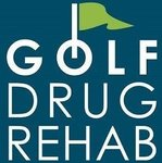 GolfDrugRehab
