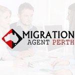 MigrationAgentPerth