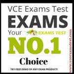 vceexamstest