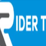 ridertaxis