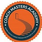 singcoachmasters