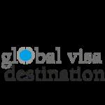 globalvisa
