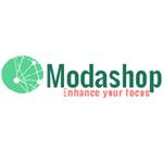 infomodashop