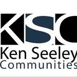KenSeeleyCommunities