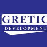 gretic