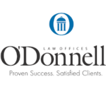 ODonnellLawOffices