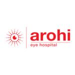 ArohiEyeHospital