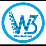 W3Marketing