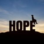 _Hope