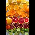 OrangeLemons