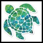 turtlegoose13
