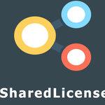 sharedlicense