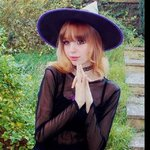 ShadowFire_Nixie