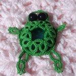 Froggie83