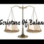 scriptureofbalance