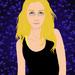Blondie61