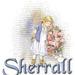 Sherrall