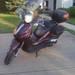 scooternut
