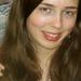 Rosalie1990