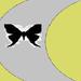 hinatalinn