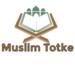 muslimtotke