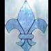 lefleurdelis