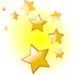 StarBrightGal