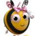 BeeSummerApril