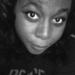 Chrissy_1222