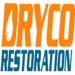 drycohenderson