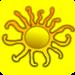 Sunshine1827